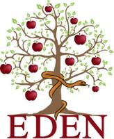 Eden RN4.2 e RN4.1