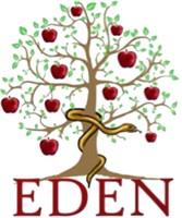 Presentazione del Progetto Europeo EDEN e del coinvolgimento ENEA