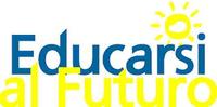 """Giornata di premiazione della II edizione del concorso  """"La Provincia di Roma per Educare al Futuro"""""""