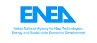 Policy for energy efficiency behind the implementation of the Directive 2012/27/EU: best practices and outlook to 2030
