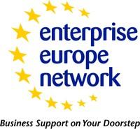 L'innovazione come leva per la competitività del sistema imprenditoriale regionale