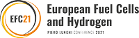 European Fuel Cells and Hydrogen 2021