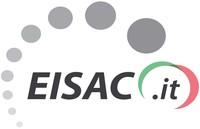 EISAC.it : una nuova risorsa per la protezione delle Infrastrutture Critiche