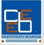 Certificati Bianchi: l'efficienza energetica a misura delle imprese