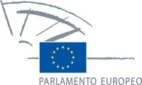 The Energy Efficiency directive and its impacts at European level