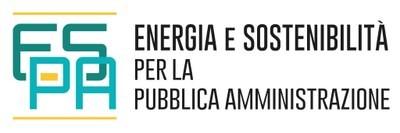 Save the date! Progetto ES-PA   Presentazione dell'applicativo ENEA S.I.R.E.