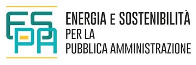 Progetto ES-PA   Strumenti e applicazioni per la gestione di infrastrutture e usi energetici in aree urbane