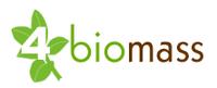 Valutare quando e in che misura sia conveniente realizzare un impianto di teleriscaldamento a biomassa