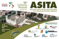 15a Conferenza Nazionale ASITA
