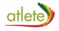Etichettatura energetica e conformità dei prodotti: i risultati del progetto ATLETE
