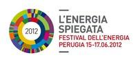 L'energia spiegata  - Festival dell'Energia