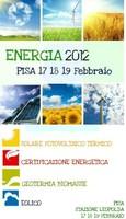 ENERGIA 2012