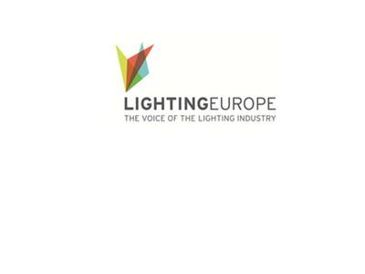 LightingEurope