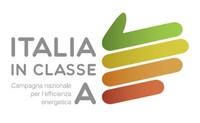 #PAinclassea - La Pubblica Amministrazione che governa l'efficienza energetica