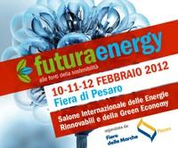 Futura Energy 2012