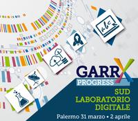 Sud Laboratorio Digitale | L'innovazione digitale di scuola, università e ricerca parte dal Sud