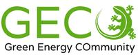 Progetto GECO Green Energy Community | Verso le comunità energetiche locali in Italia