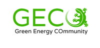 Webinar GECO: focus sulle comunità energetiche