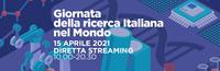 Giornata della Ricerca Italiana nel Mondo