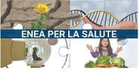 ENEA PER LA SALUTE  - Tecnologie per la diagnosi e la cura dei tumori