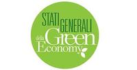 Verso gli Stati Generali della Green Economy 2014