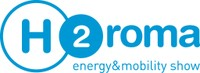 H2Roma Energy&Mobility Show