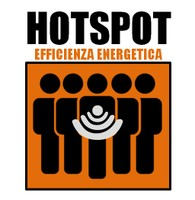 Hot Spot Efficienza Energetica