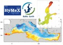 HyMex-Baltic Earth Workshop | Joint regional climate system modelling for the European sea regions
