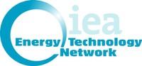 Giornata Nazionale IEA Implementing Agreement | Ricerca energetica e innovazione in Edilizia