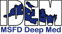 Implementation of the MSFD to the Deep Mediterranean Sea
