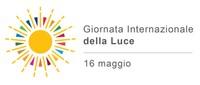 International Day of Light  - Giornata Internazionale della Luce all'ENEA