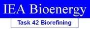 New industrial models in the bioeconomic era: the biorefineries