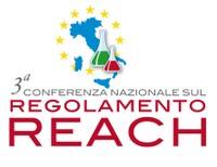 3ª Conferenza nazionale sul Regolamento REACH