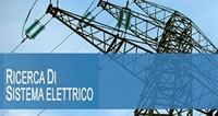 Il ruolo delle batterie nella transizione energetica. Le sfide per il sistema della ricerca e innovazione in Italia e in Europa