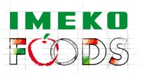 "1st IMEKOFOODS ""Metrology Promoting Objective and Measurable Food Quality and Safety"""