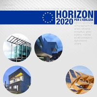 Opportunità di finanziamento per Efficienza Energetica, Green Building e Rigenerazione Urbana