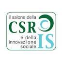 Innovability, l'Italia riparte da qui? Un modello per lo sviluppo sostenibile: il progresso dal volto umano