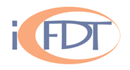 2nd International Conference Frontiers in Diagnostic Technologies