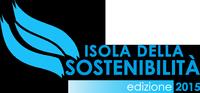 Isola della Sostenibilità - Il Cibo, dalla Tavola alla Terra, passando per lo Spazio