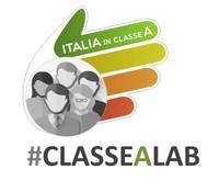 #ClasseA-LAB