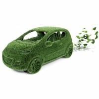 Klima Mobility