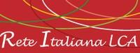 La Rete Italiana LCA: prospettive e sviluppi del Life Cycle Assessment in Italia