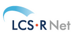 LCS-RNet 11th Annual Meeting | Technology Tansfer and international collaboration to achieving Low Carbon Societies