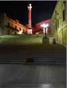 Aspettando la Notte Europea dei Ricercatori: Lectio Magistralis prof.ssa Patrizia Caraveo