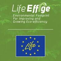 Made Green in Italy | Il decollo operativo dello schema di certificazione dell'eccellenza ambientale dei prodotti italiani e il suo ruolo nella transizione ecologica