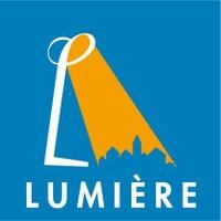 Illuminazione pubblica: Piani della Luce, Energia e Sostenibilità