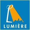 Lumière. L'illuminazione pubblica nella prospettiva della Smart City