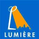 Verso la città sostenibile: dal Progetto Lumière alla Smart city