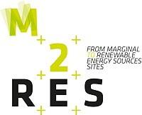 Trasformare le aree marginali in risorsa economica sostenibile per le comunità locali - Il progetto M2RES