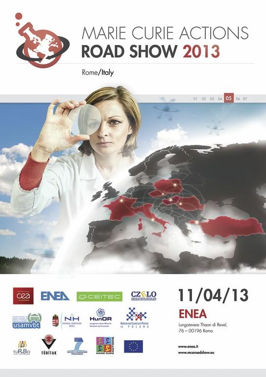 MCA_Poster